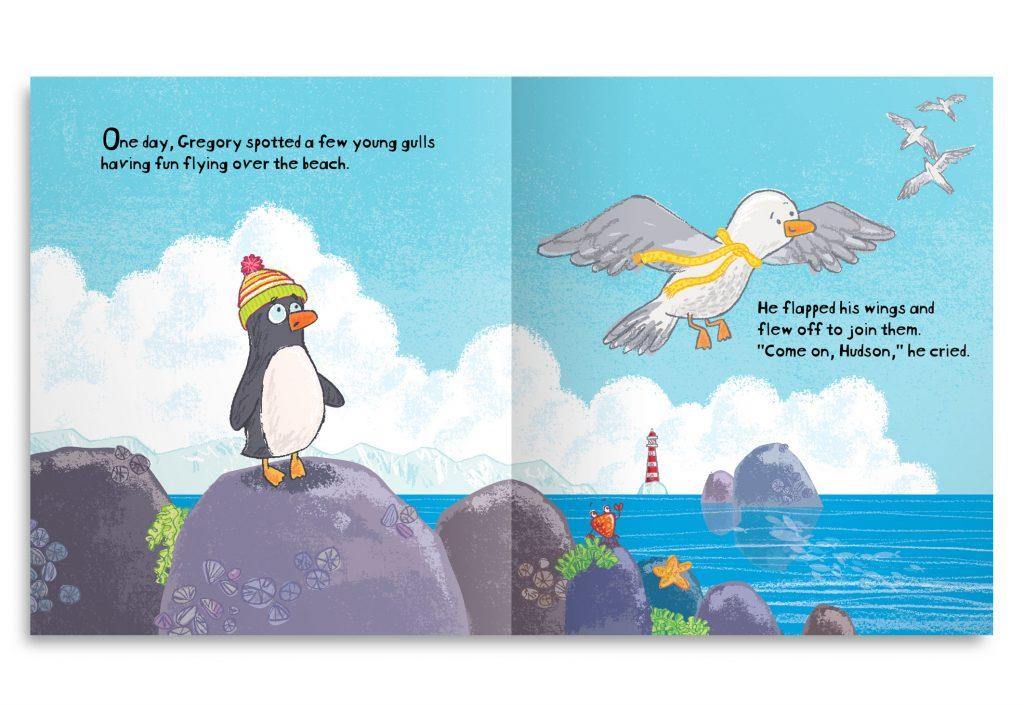 penguin_cara_spreads_2