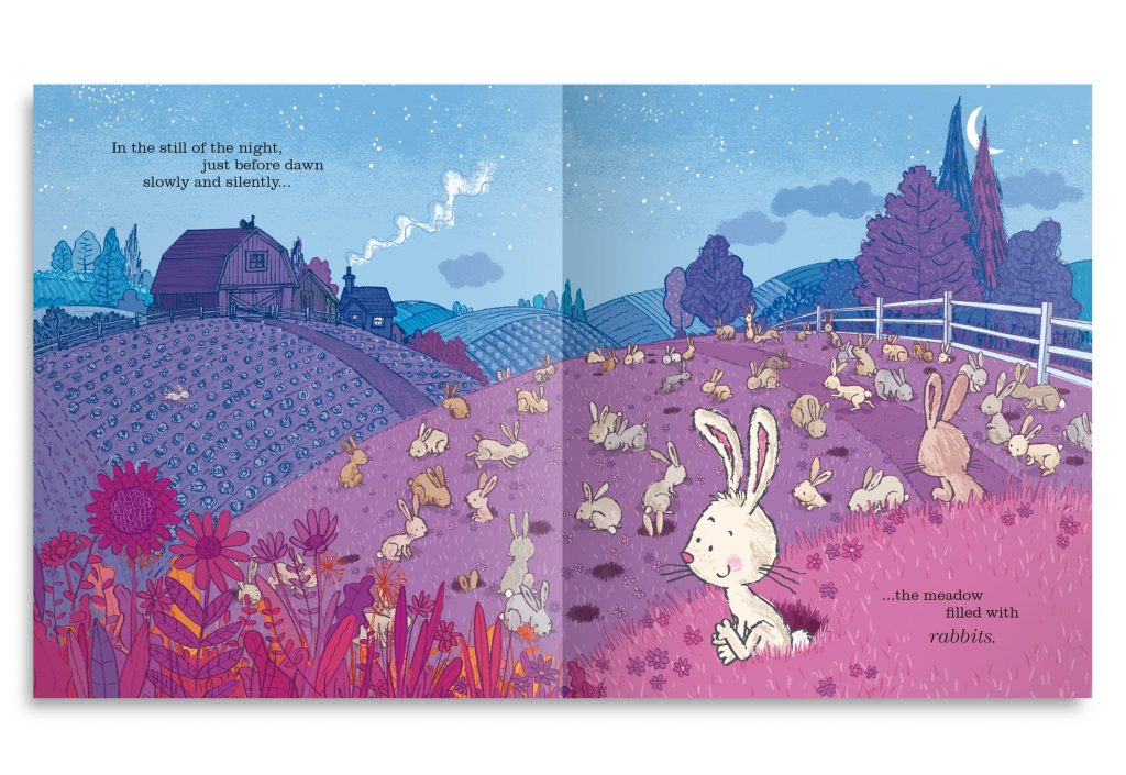 rabbit_cara_spreads_2