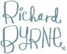 Richard Byrne